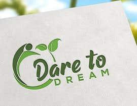 zitukb99 tarafından Dare to Dream için no 402