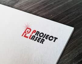 Dravir tarafından Redesign our logo için no 254