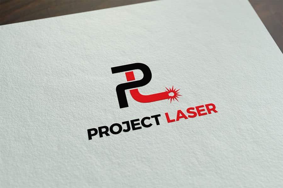 Kilpailutyö #                                        181                                      kilpailussa                                         Redesign our logo