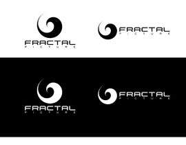 #450 for FractalPicture_Logo - 19/04/2021 03:35 EDT by gbeke