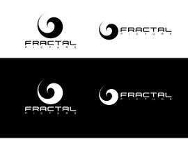 gbeke tarafından FractalPicture_Logo - 19/04/2021 03:35 EDT için no 450