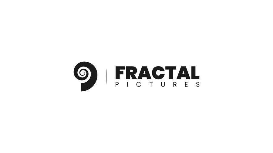 Konkurrenceindlæg #                                        392                                      for                                         FractalPicture_Logo - 19/04/2021 03:35 EDT