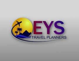 saravanabawan03 tarafından Logo for small travel company için no 200