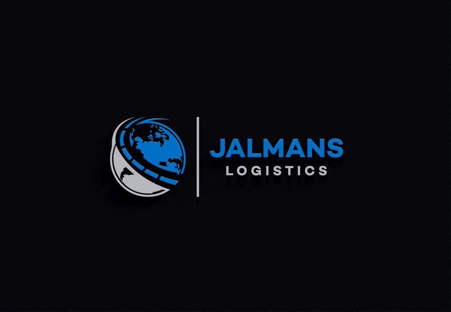 Inscrição nº                                         991                                      do Concurso para                                         Logo design for a logistic company in Spain