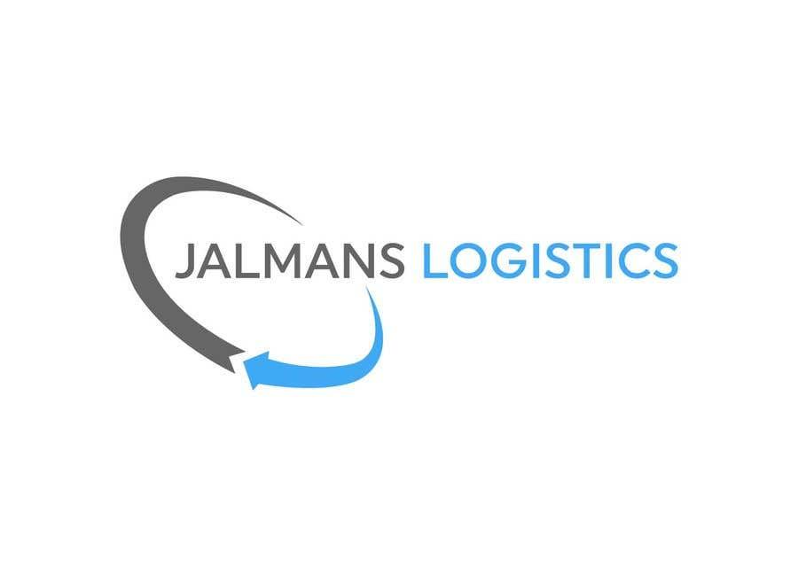 Inscrição nº                                         1315                                      do Concurso para                                         Logo design for a logistic company in Spain