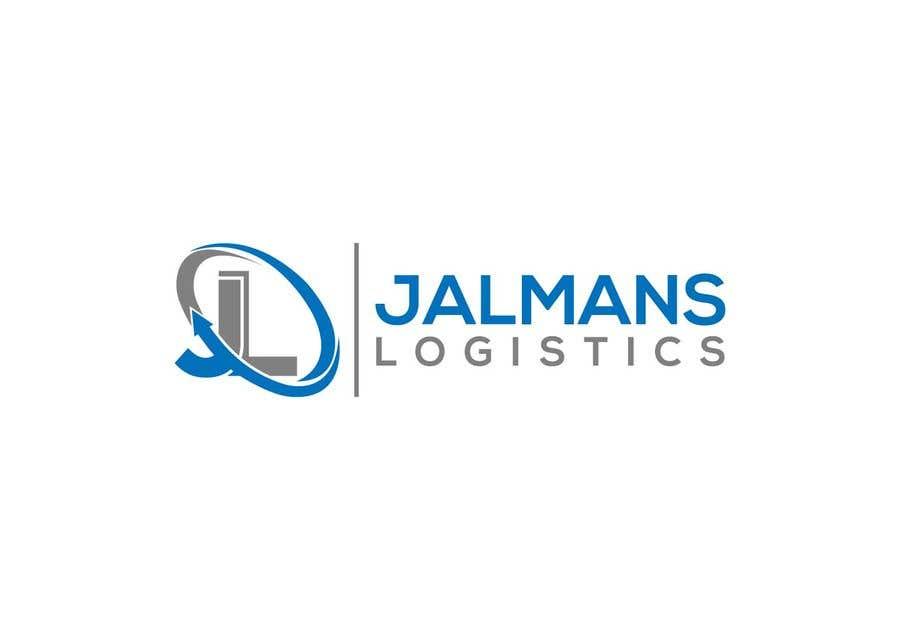 Inscrição nº                                         1325                                      do Concurso para                                         Logo design for a logistic company in Spain