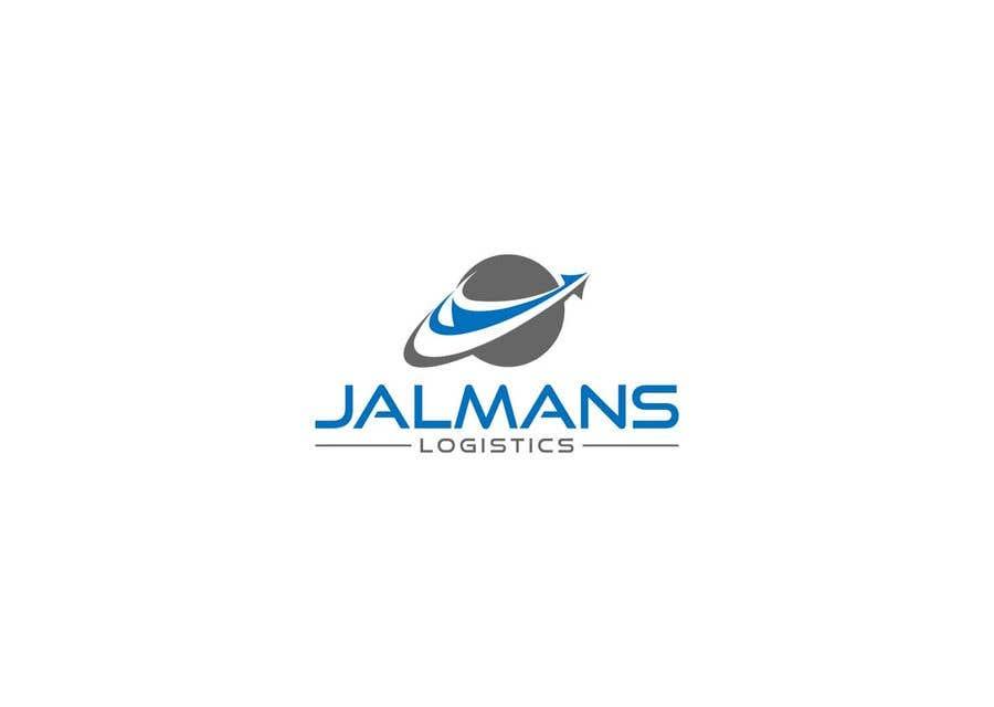 Inscrição nº                                         1380                                      do Concurso para                                         Logo design for a logistic company in Spain