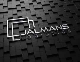 #1514 untuk Logo design for a logistic company in Spain oleh aihdesign