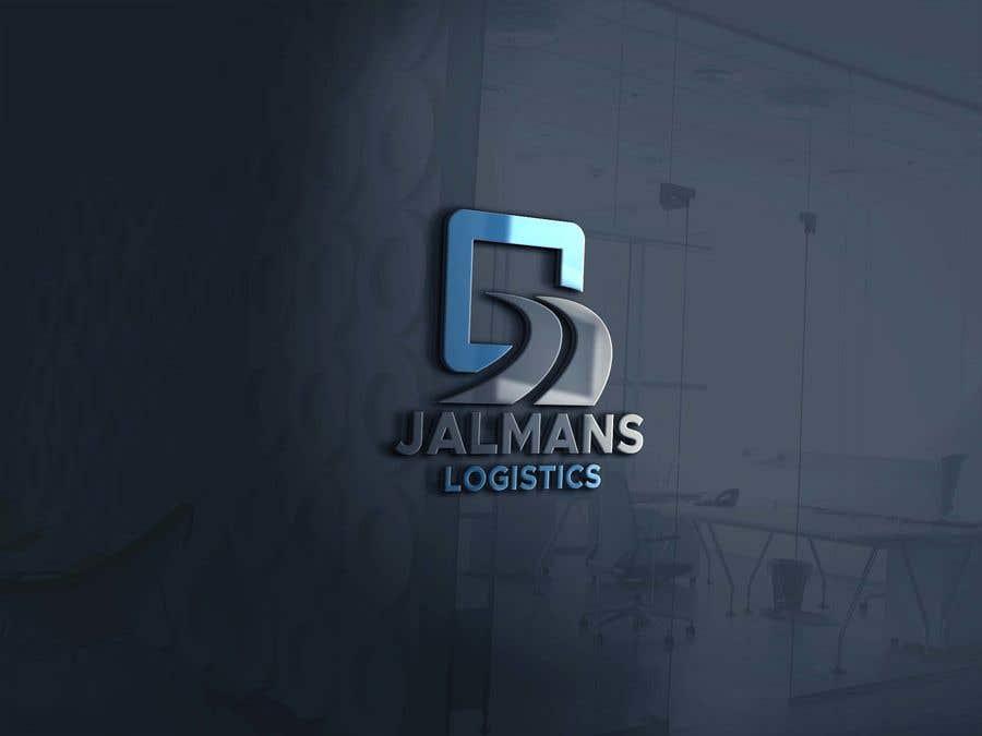 Inscrição nº                                         340                                      do Concurso para                                         Logo design for a logistic company in Spain
