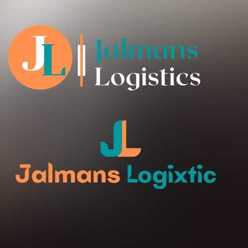 Inscrição nº                                         96                                      do Concurso para                                         Logo design for a logistic company in Spain