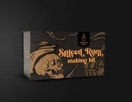 #34 cho packaging design bởi KunalDasDESIGN