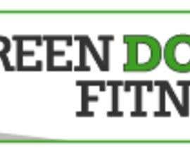 #212 cho Animated Logo For a Fitness Gym bởi chonoman64