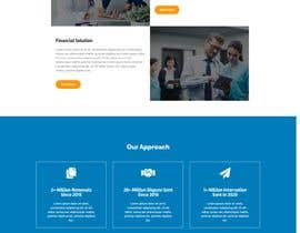 #6 for Wix credit repair website with acuity scheduling by ha4168108