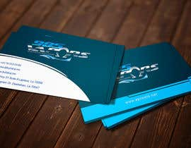 #77 para Design some Business Cards por shohaghhossen