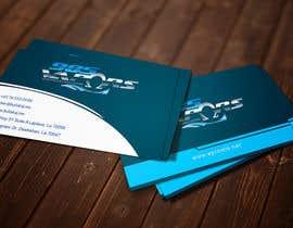 Nro 77 kilpailuun Design some Business Cards käyttäjältä shohaghhossen