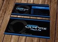 Design some Business Cards için Graphic Design35 No.lu Yarışma Girdisi