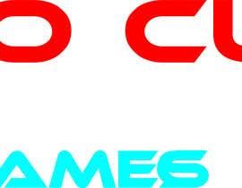 Nro 114 kilpailuun Logo Design käyttäjältä islamrobiul505