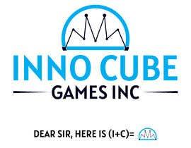 Nro 95 kilpailuun Logo Design käyttäjältä nuri47908