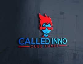 Nro 94 kilpailuun Logo Design käyttäjältä aklimaakter01304