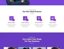 itkhabir tarafından Build a website  - 19/04/2021 21:51 EDT için no 20