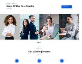 itkhabir tarafından Build a website  - 19/04/2021 21:51 EDT için no 21