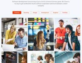 itkhabir tarafından Build a website  - 19/04/2021 21:51 EDT için no 22