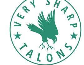 Nro 1148 kilpailuun Company Logo Design käyttäjältä yuliyayulli