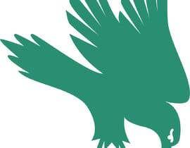 Nro 1149 kilpailuun Company Logo Design käyttäjältä yuliyayulli
