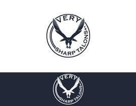 Nro 1159 kilpailuun Company Logo Design käyttäjältä Aziaztarek