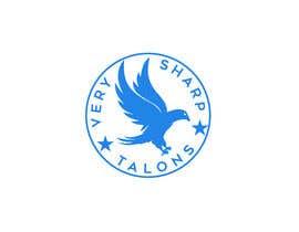 Nro 1164 kilpailuun Company Logo Design käyttäjältä bablumia211994