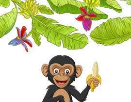 nº 44 pour Create a set of Animated Sprites for a 2D Mobile Game par mdshakibulislam0