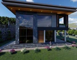#106 for Architecture af enesmalkocc