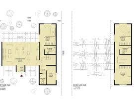 SsArchInt tarafından Architecture için no 26