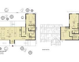 SsArchInt tarafından Architecture için no 65