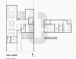 #7 for Architecture af studiolilo