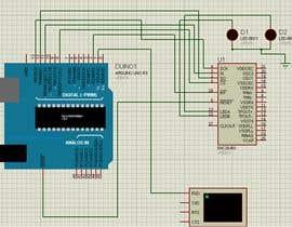 #2 for Ethernet protocol based proteus simulation project af mohamedkhalifa5