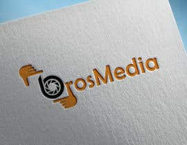 robinchandra007 tarafından Logo contest için no 29