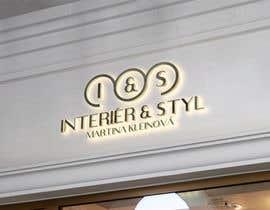 #203 for Logo design af designhunter007
