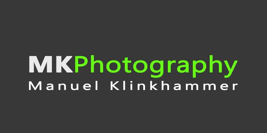 Konkurrenceindlæg #19 for Design a Logo for a Motorsport Photographer