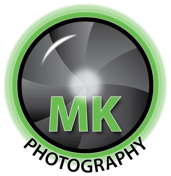 Konkurrenceindlæg #27 for Design a Logo for a Motorsport Photographer