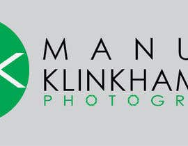 #61 for Design a Logo for a Motorsport Photographer af Vodanhtk