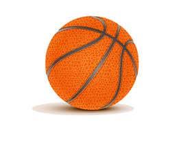nº 1 pour I want to create a custom basketball par SadmanEdition