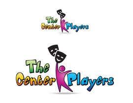 #21 pentru Children's theatre company logo de către irfankokabi