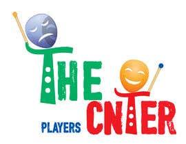 #131 pentru Children's theatre company logo de către ayaahmd1996