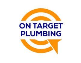 Nro 100 kilpailuun Create Logo For New Plumbing Business käyttäjältä mdsajol2020