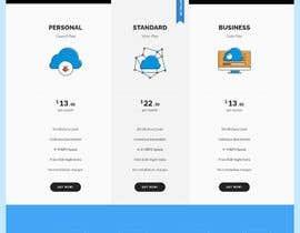 Nro 65 kilpailuun Web Page Design käyttäjältä smunonymous