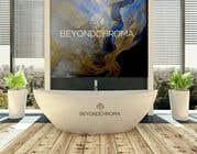 Logo Design - BeyondChroma için Graphic Design197 No.lu Yarışma Girdisi
