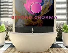 #236 for Logo Design - BeyondChroma by erumnaz00786