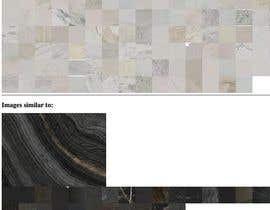 #8 untuk Find visually similar images by image upload with PHP and MYSQL oleh cestis