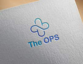 #161 for Build me a Logo for 'The OPS' by mdehsanelahi